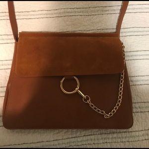 Handbags - Beautiful women's crossbody bag